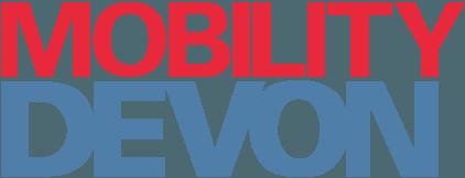 Mobility Devon