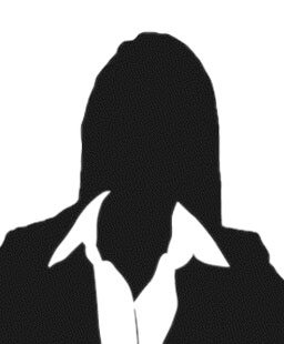 Joan Ploughman - Accounts Manager