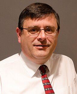Nick Hart - Carpet & Flooring Manager