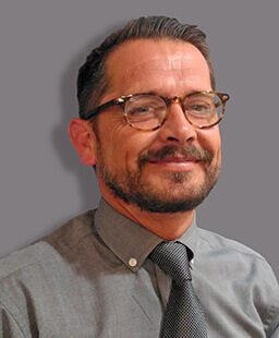Simon Breese - Senior Sales Advisor
